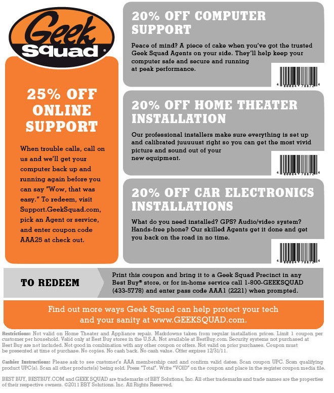 Muji coupon code