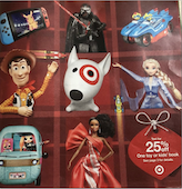 Target Toy Book Black Friday 2019